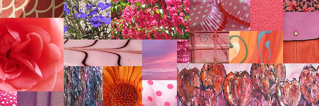 roze-home